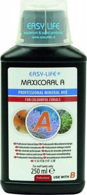 Mélange minéral complet MaxiCoral EASY-LIFE