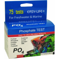 Kit test Phosphate EASY-LIFE