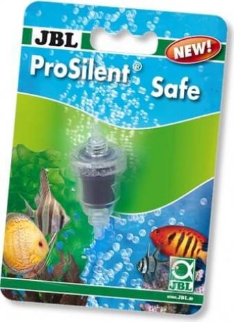 JBL ProSilent Safe soupape anti-retour