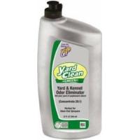 Yard Clean destructeur d'odeurs d'urines intérieur et extérieur