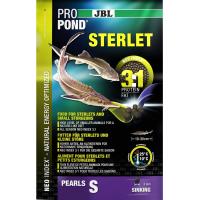 JBL ProPond Sterlet compleet voer voor steuren