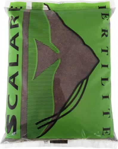 SCALARE Substrat nutritif léger