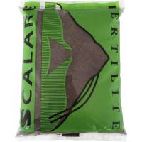 SCALARE Fertilité substrat léger (1)