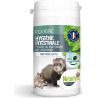 Naturly's Hygiène Intestinale pour rongeurs (1)