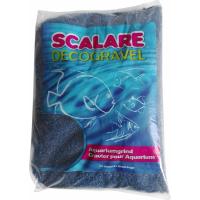 Gravier moyen SCALARE DECOGRAVEL Verona 2-3mm