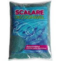 Gravier moyen SCALARE DECOGRAVEL Ferrara 2-3mm