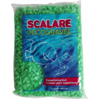 Gravier SCALARE DECOGRAVEL Treviso 6-9mm