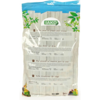 Iako yellow millet for birds (3)