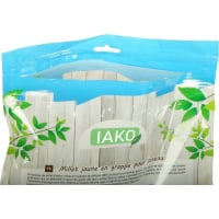 Iako yellow millet for birds (5)