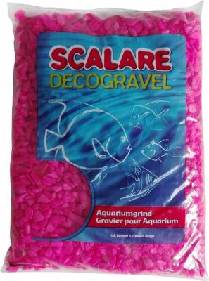 Gravier SCALARE DECOGRAVEL Milano 6-9mm