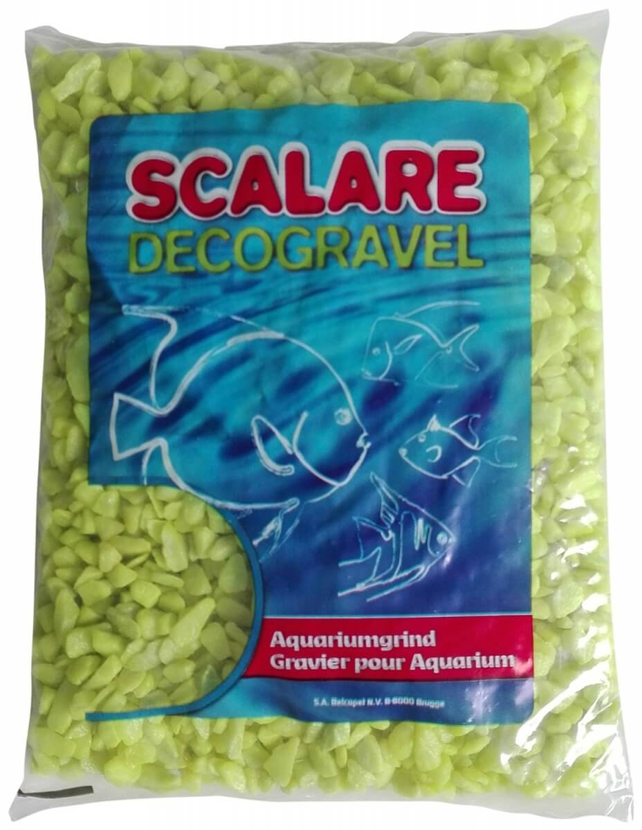 Gravier scalare decogravel rimini 6 9mm sable et gravier for Gravier pour aquarium