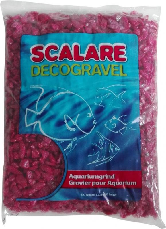 Gravier SCALARE DECOGRAVEL Pescara 6-9mm