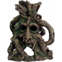 Decorazione in ceramica TREE MONSTER