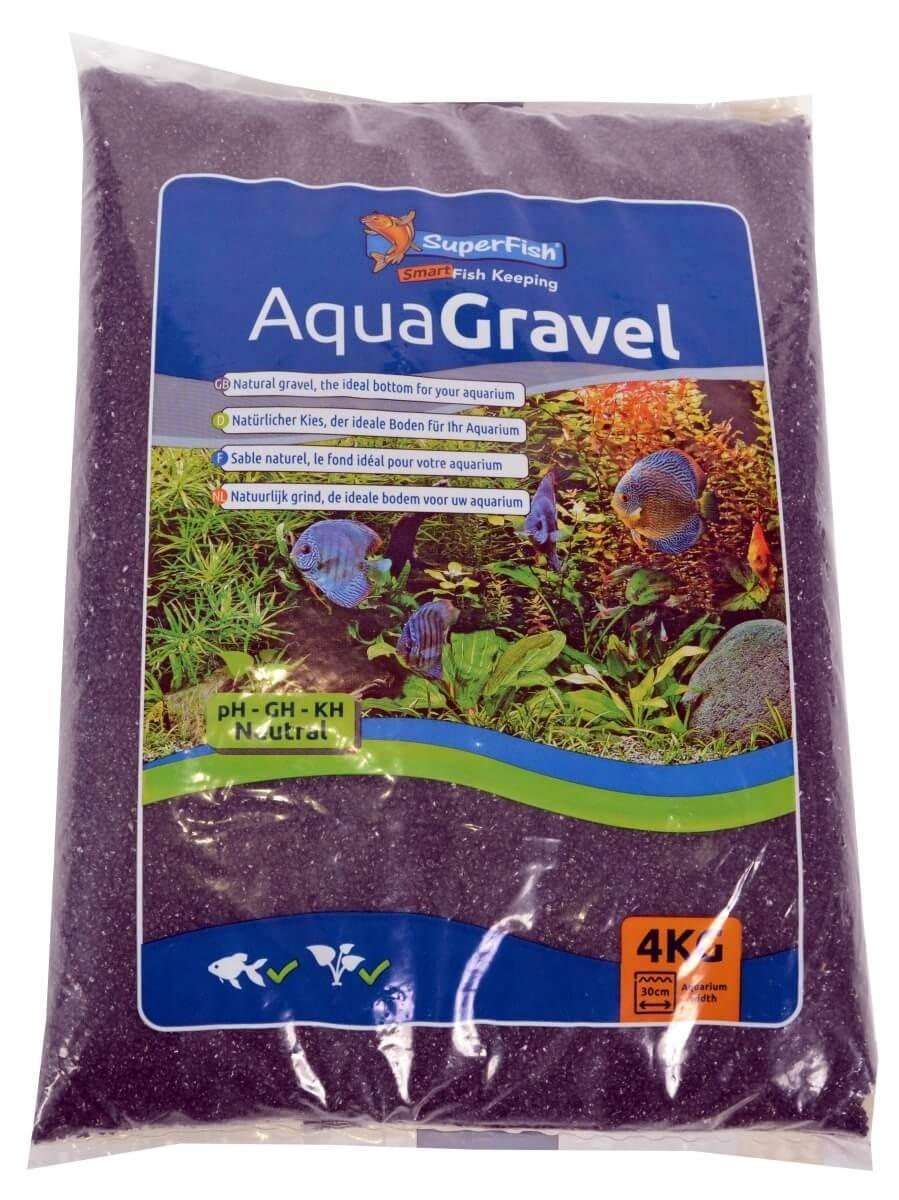 Aqua Sand kristall schwarz _1
