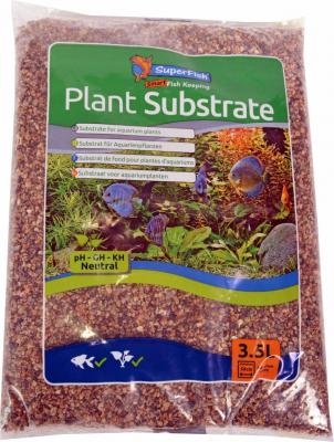 Substrat Aqua Plant 3,5L