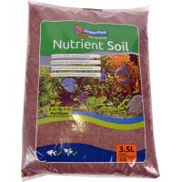 Sol Nutritif Aqua Plant 3,5L