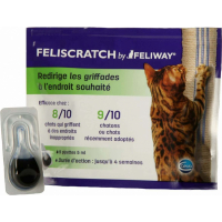 Feliscratch by Feliway Education griffades