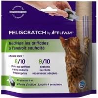 Feliscratch by Feliway Education griffades