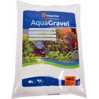 Aqua Sand sable fin naturel blanc neige