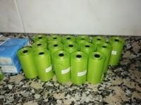 34941_Bolsitas-recoge-excrementos-biodegradables-PICK-IT-UP-BAGS_de_Monica_19880991985d429f03584106.72213633