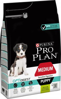 Pro Plan OptiDigest