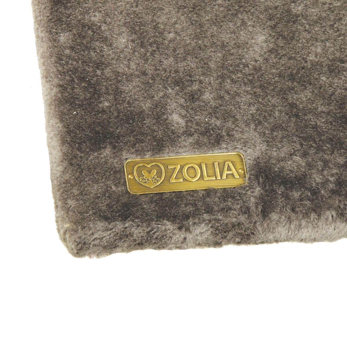 Arbre à chat ZOLIA Indra 135cm_4