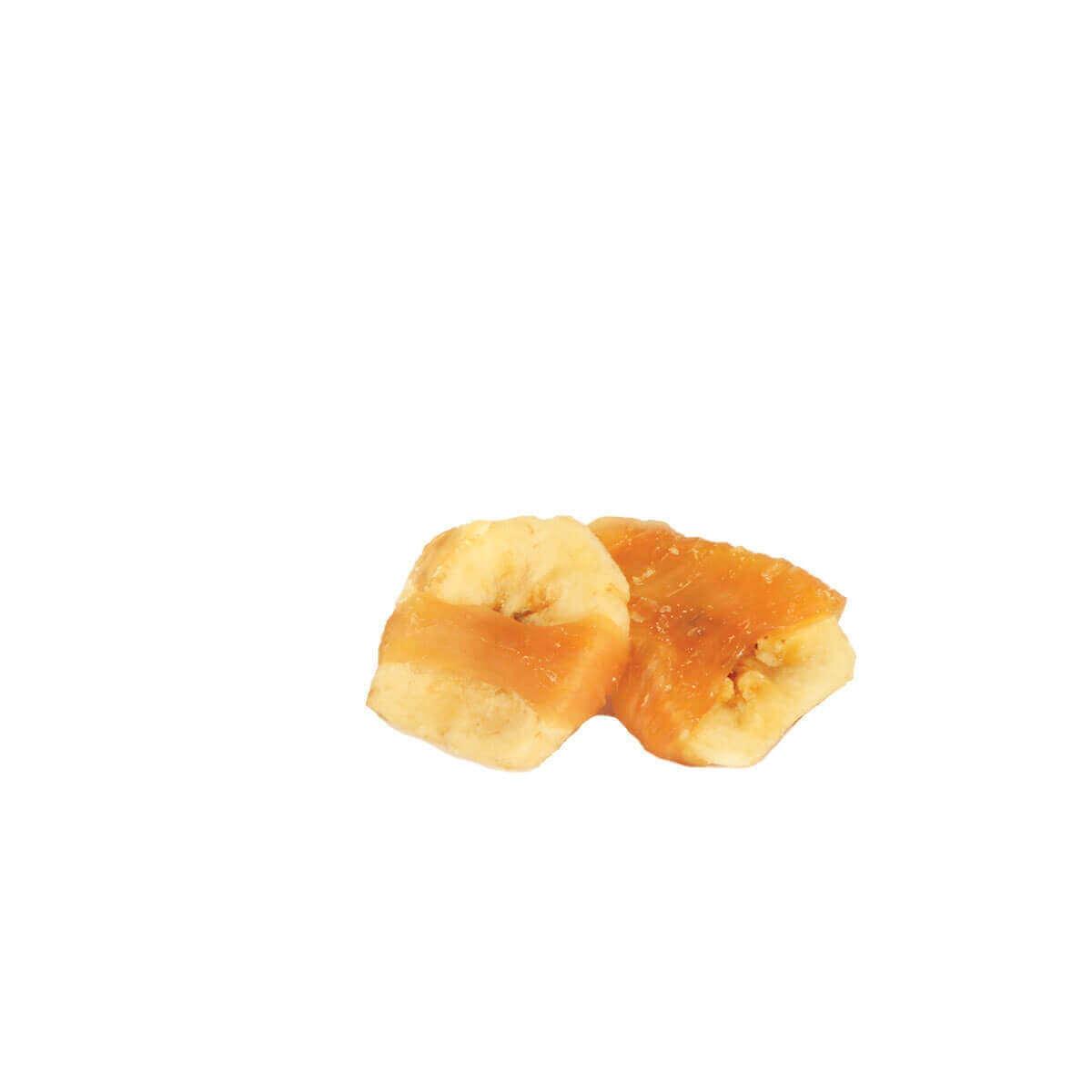 Friandises bouchées Banane Poulet DAILYS pour chien_1