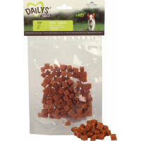 DAILYS Education - Friandises Cube de Canard