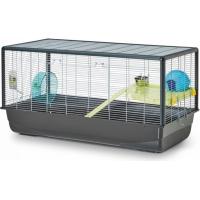 Plateforme de rechange pour cage Zeno 3