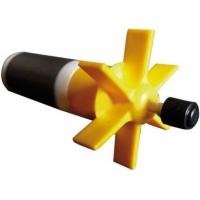 Ersatzteile für Pumpen