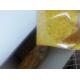 35063_Pâtée-Crunchy-Soft-Baby-spécial-reproduction_de_Marie_9232005925f1bdd94342e97.41893069
