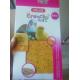 35063_Pâtée-Crunchy-Soft-Baby-spécial-reproduction_de_Marie_15246657195f1bdda84e3743.08034520