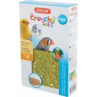 Pâtée Crunchy soft Veggy saveur légumes