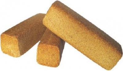 Biscuit Viande Lingosso ROLL'S ROCKY