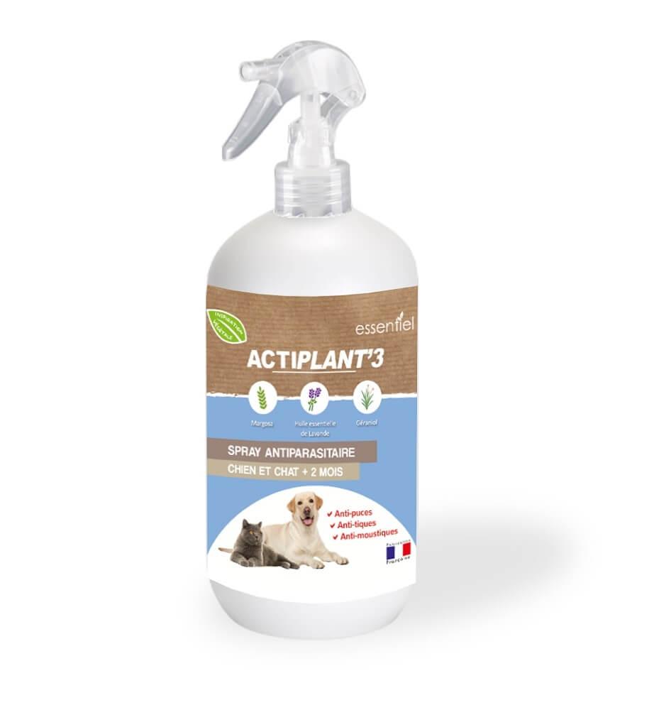 Spray antiparasitaire ActiPlant'3_1