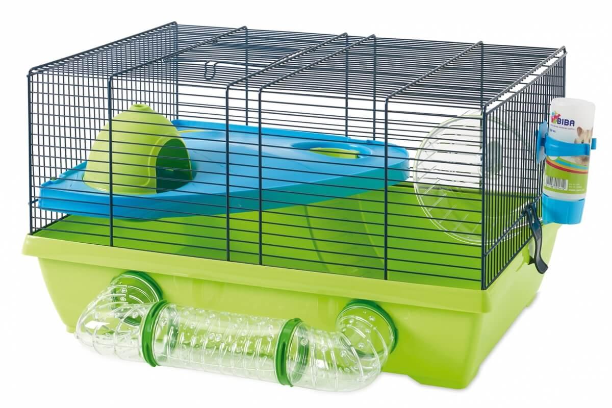 plateforme de rechange dunes pour cage savic pi ces de. Black Bedroom Furniture Sets. Home Design Ideas