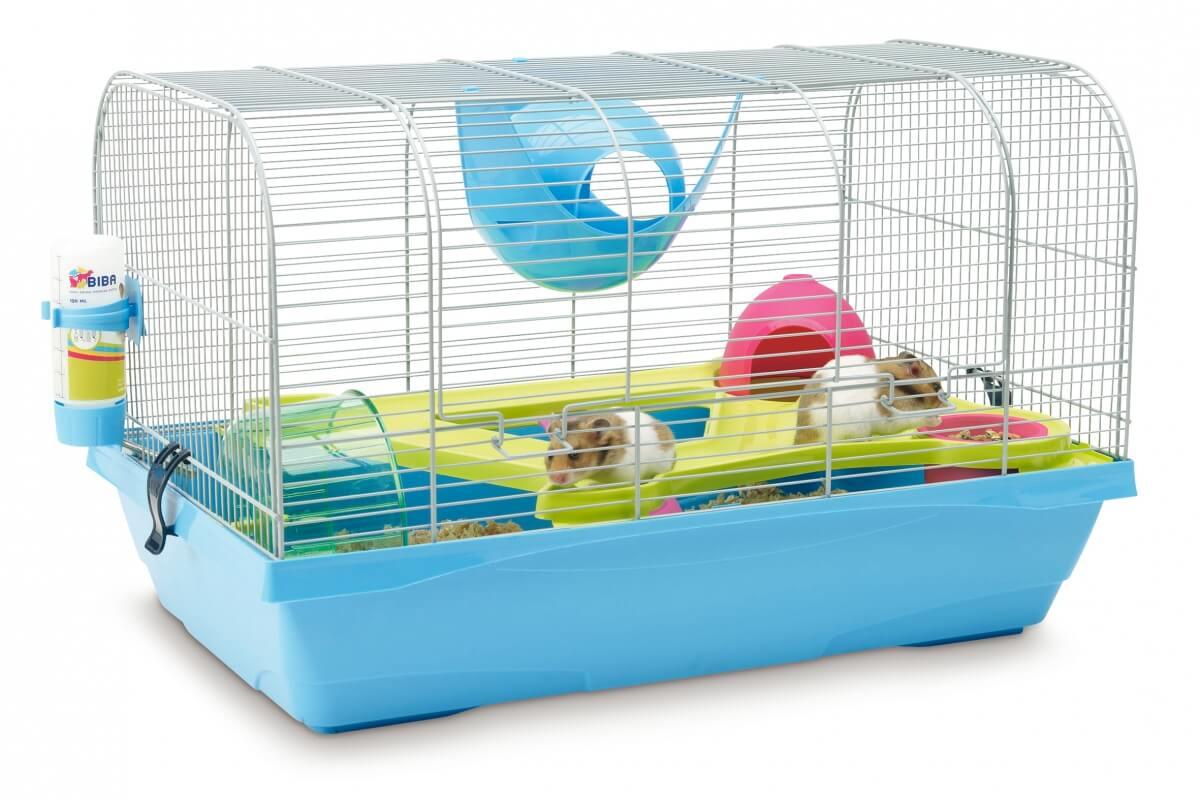 plateforme de rechange twigs pour cage savic pi ces de. Black Bedroom Furniture Sets. Home Design Ideas