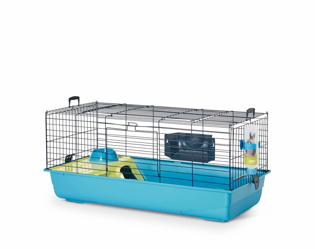 plateforme de rechange pour cages nero pi ces de. Black Bedroom Furniture Sets. Home Design Ideas