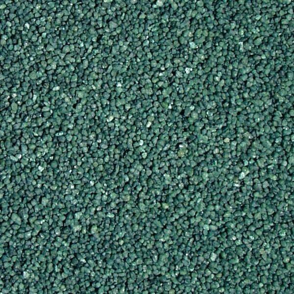 Dennerle gravier quartz cristallin vert mousse 1 2mm for Gravier aquarium