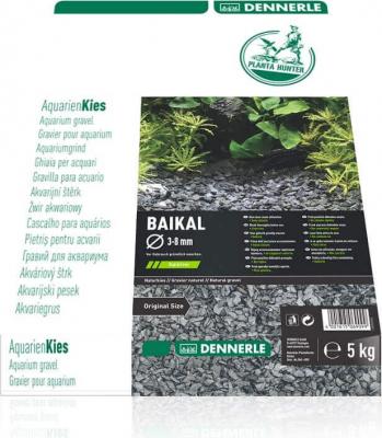 Plantahunter-Kies Baikal