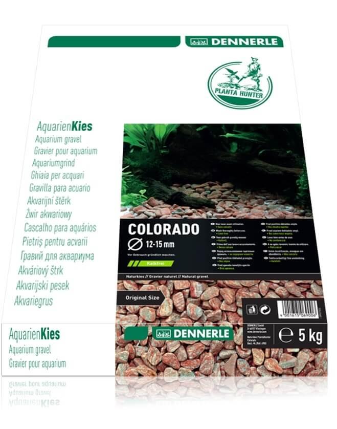 Gravier DENNERLE Plantahunter Colorado_0
