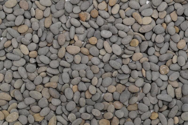 Gravier dennerle plantahunter yukon sable et gravier for Aquarium plat
