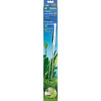 Dennerle Pincette à planter XL 45 cm