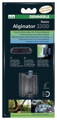 DENNERLE Aimant de nettoyage Nano Alginator 2500