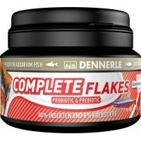 Complete Flakes DENNERLE vlokken voor tropische vissen