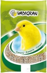 Aliment Canari Basic