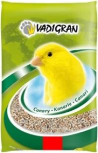 Mélange vitaminé Canari Basic Vita