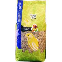 Mélange vitaminé Canari Premium Vita