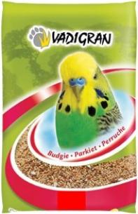 Mélange vitaminé Perruche BASIC VITA