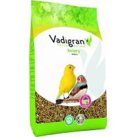 Aliment complet oiseaux Volière ORIGINAL